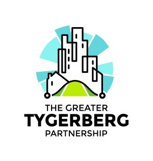 Greater Tygerberg Partnership
