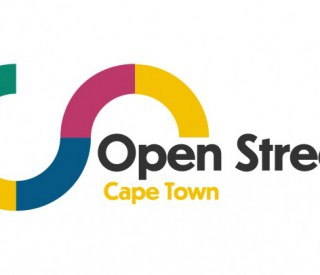 Open Streets invite residents to use and own street space
